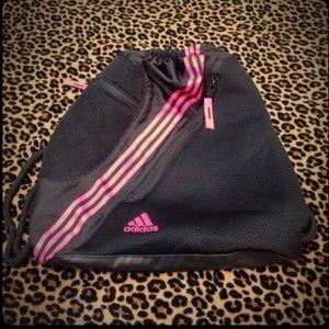 💗New Adidas Bag💗